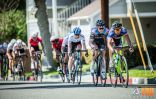 Photo by Huy Bui at Tru Cycling