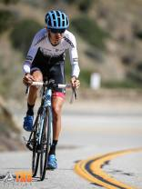 "Photo by Dave ""DK"" Thomas at Tru Cycling"